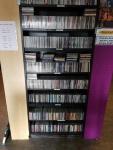 CD-DVD-Vinyl